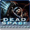 Dead Space: Extraction PS3