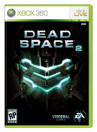 dead space 2 [1]