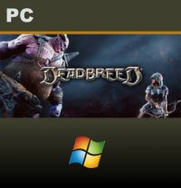 Deadbreed PC