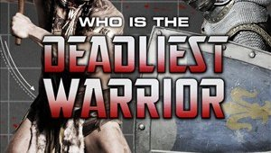 Repaso a la serie Deadliest Warrior