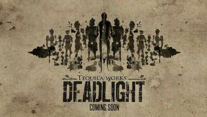 Deadlight, de Tequila Works y Abstraction, vuelve con una Versión del Director