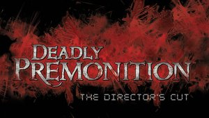 Deadly Premonition: The Board Game llegará a Europa y Norteamérica el 31 de enero