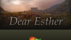 Dear Esther pone rumbo a PlayStation 4 y Xbox One