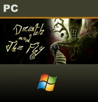 Death and the Fly PC