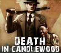 Death in Candlewood PC