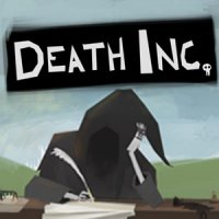 Death Inc. Mac