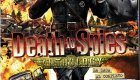 Death to Spies Anthology