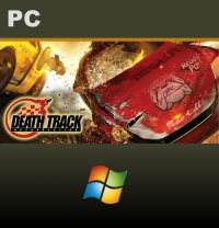 Death Track: Resurrection PC