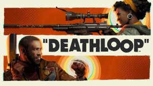 Deathloop: Nuevo gameplay y exclusividad temporal para PS5 anunciada