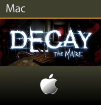 Decay: The Mare Mac