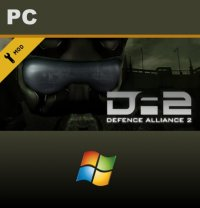 Defence Alliance 2 PC