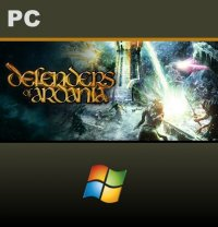 Defenders of Ardania PC