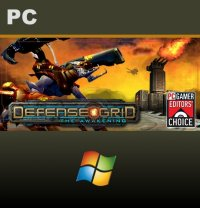 Defense Grid: The Awakening PC