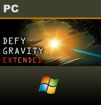 Defy Gravity Extended PC