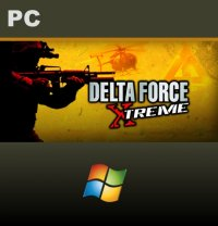 Delta Force: Xtreme PC