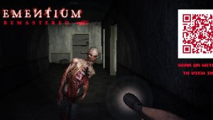 Renegade Kid, descontenta con las ventas de Dementium Remastered