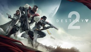 Destiny 2 estrena prueba gratuita en PC, PS4 y Xbox One
