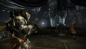 Gearbox cree que Destiny y Call of Duty han tomado aspectos claves de Borderlands