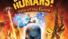Destroy All Humans! El Camino De Recto Furon