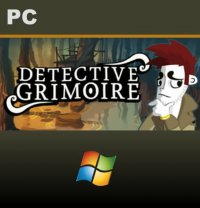 Detective Grimoire PC