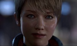 Detroit Become Human: Impresiones finales + Entrevista a Adam Williams