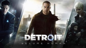 Detroit: Become Human para PS4: Quantic Dream valora trabajar en una secuela