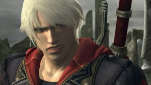 Así se ven Dead Space y Devil May Cry 4 en PS Vita