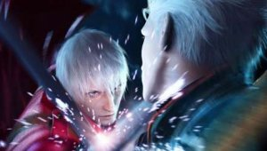Repasamos la serie 'Devil May Cry'