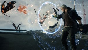 ¿Cuánto dura Devil May Cry 5? Capcom arroja la cifra