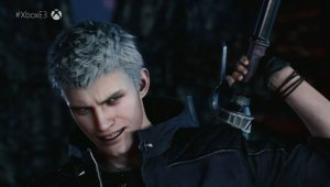 Devil May Cry 5 contará con la opción de micropagos