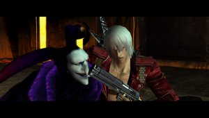 Capcom defiende a Devil May Cry Collection HD