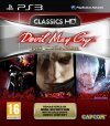 Devil May Cry Collection HD