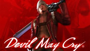 Devil May Cry HD Collection llegará a PS4, Xbox One y PC en marzo de 2018