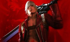 Análisis Devil May Cry HD Collection (Pc PS4 One)