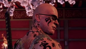 Devil's Third tendrá micropagos en Wii U