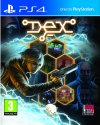 Dex Playstation 4