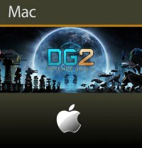 DG2: Defense Grid 2 Mac