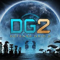 DG2: Defense Grid 2 PS4
