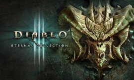 Impresiones Diablo 3 Eternal Collection