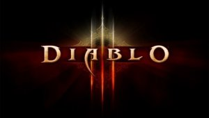 Anunciado 'Diablo III' para Playstation 3 y Playstation 4