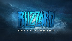 20 años después, Blizzard decide prescindir de la marca Battle.net