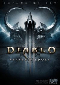 Diablo III: Reaper of Souls Mac