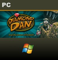 Diamond Dan PC