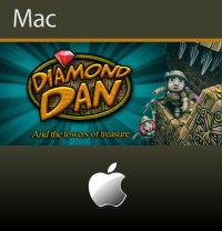 Diamond Dan Mac