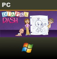 Diaper Dash PC