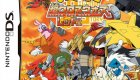 Digimon Story: Super Xros Wars Red