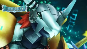 Digimon World Next Order revela su modo online y DLC gratuitos