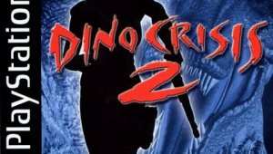 Dino Crisis 2 disponible hoy en la Store USA