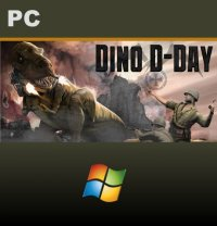 Dino D-Day PC
