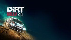 Impresiones DiRT Rally 2.0